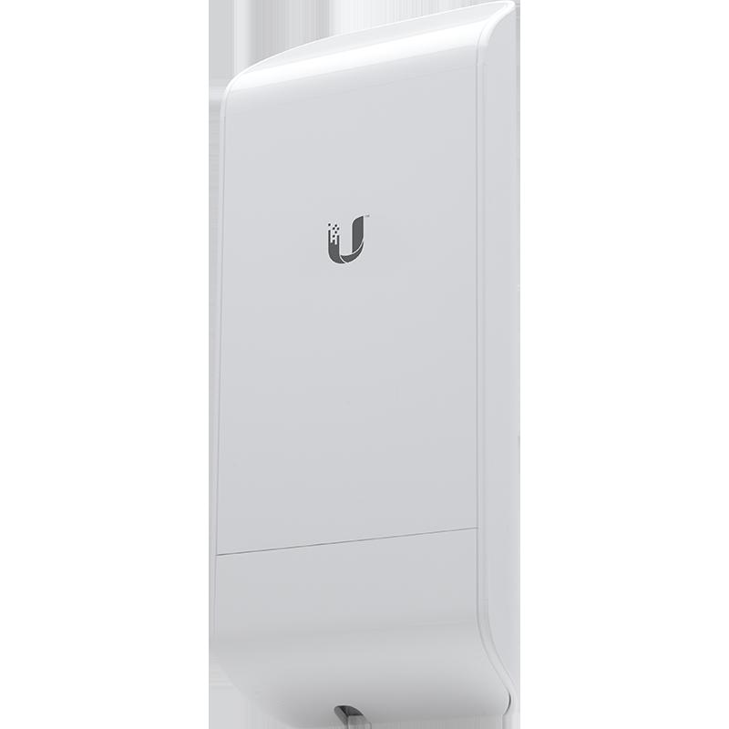 Ubiquiti Wireless Radio NanoStation